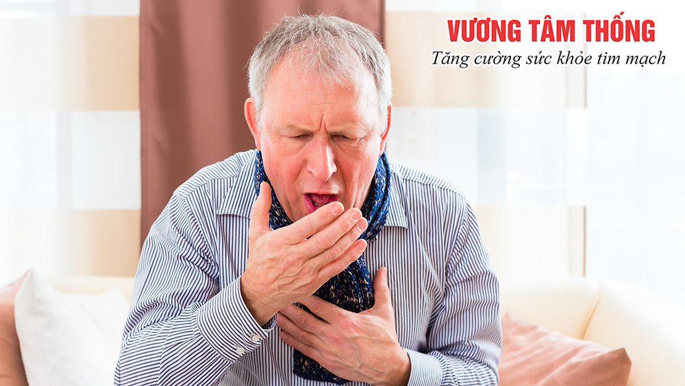 Suy tim độ 3 – Cảnh báo giai đoạn suy tim nguy hiểm